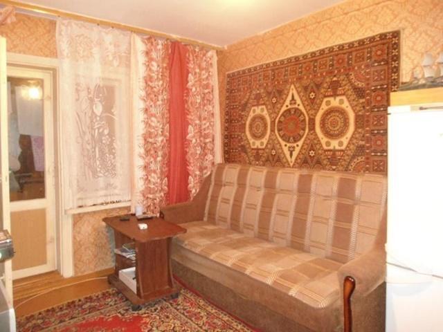 Купить 2 комнатную в пушкине