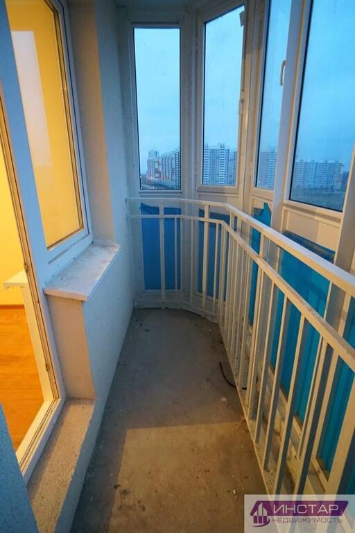 1к квартира новое домодедово, ул. курыжова, д.13, купить ква.