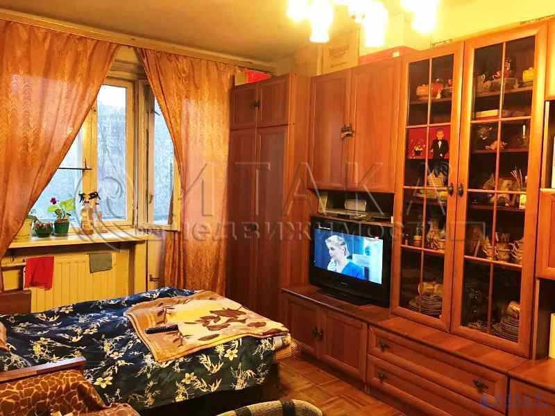 Недвижимость комнаты в красногвардейском районе