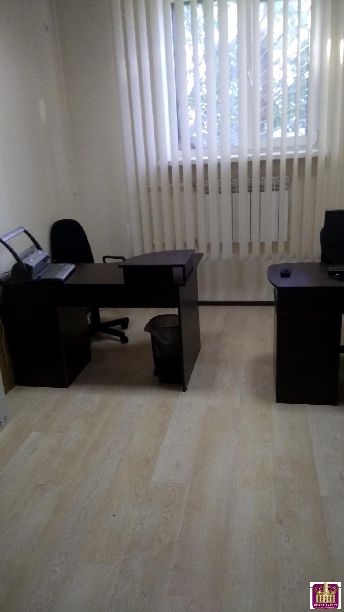 аренда офиса г астана