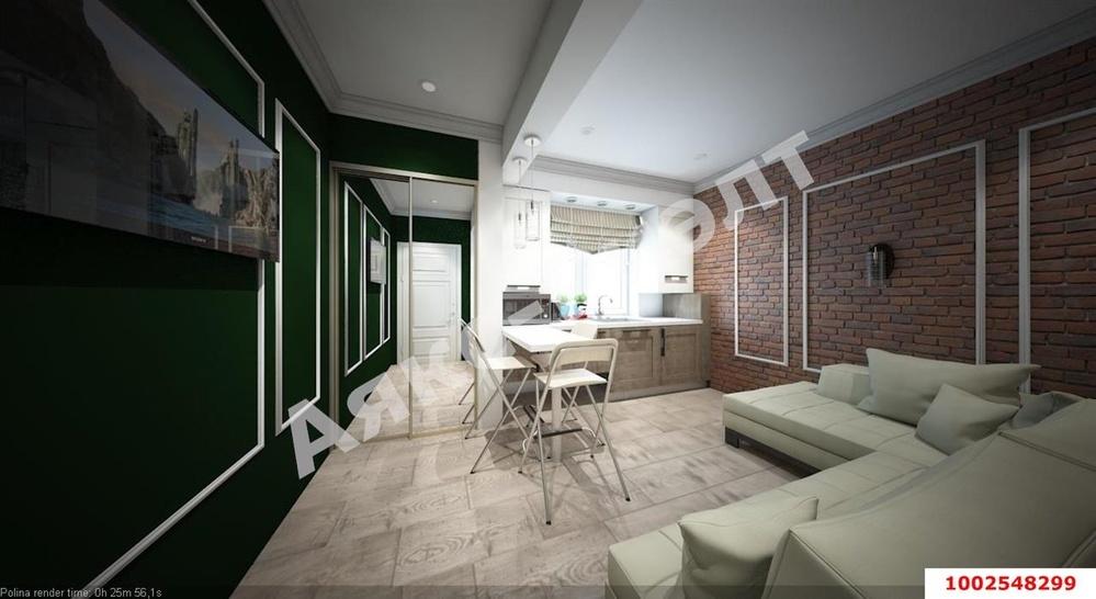 коммерческая недвижимость для арендаторов