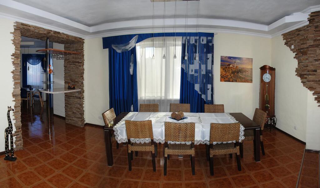 300 mq casa al mare Bordighera