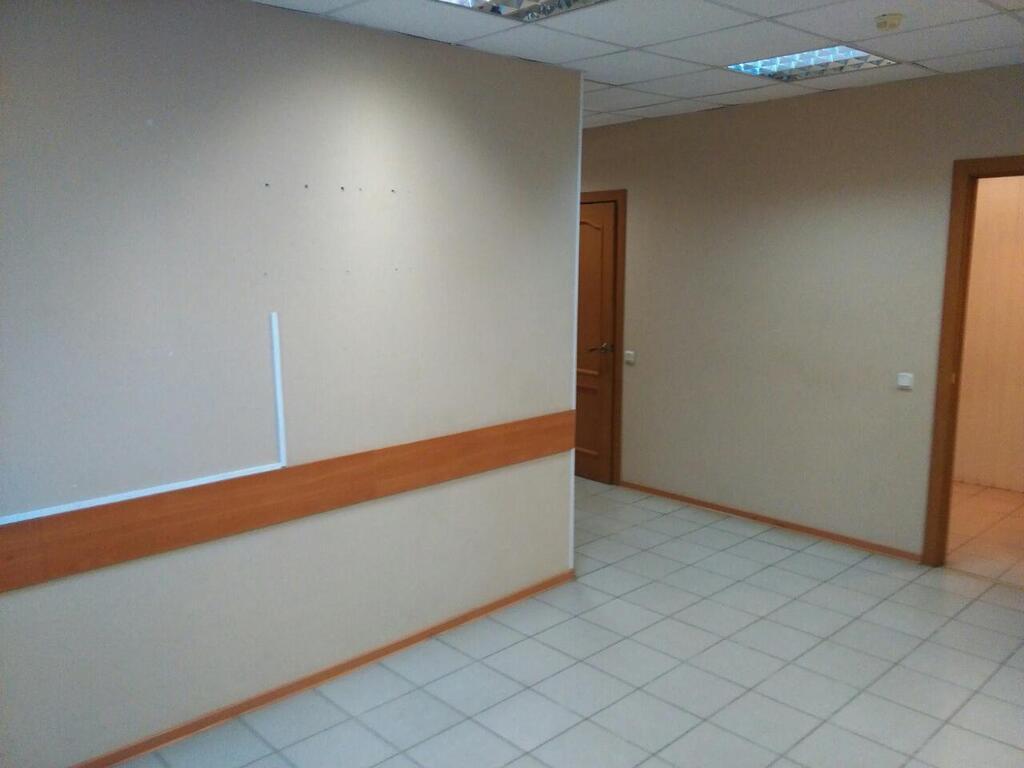 Есенина аренда офиса поиск помещения под офис Волховский переулок