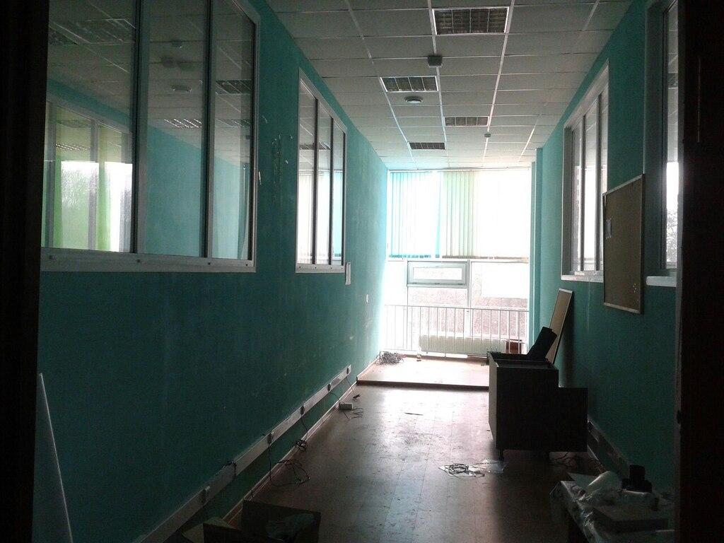 Аренда офисов навигатор Аренда офиса 30 кв Чечерский проезд