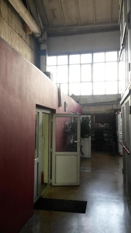 Аренда офисов печатники сайт поиска помещений под офис Сокольническая 5-я улица