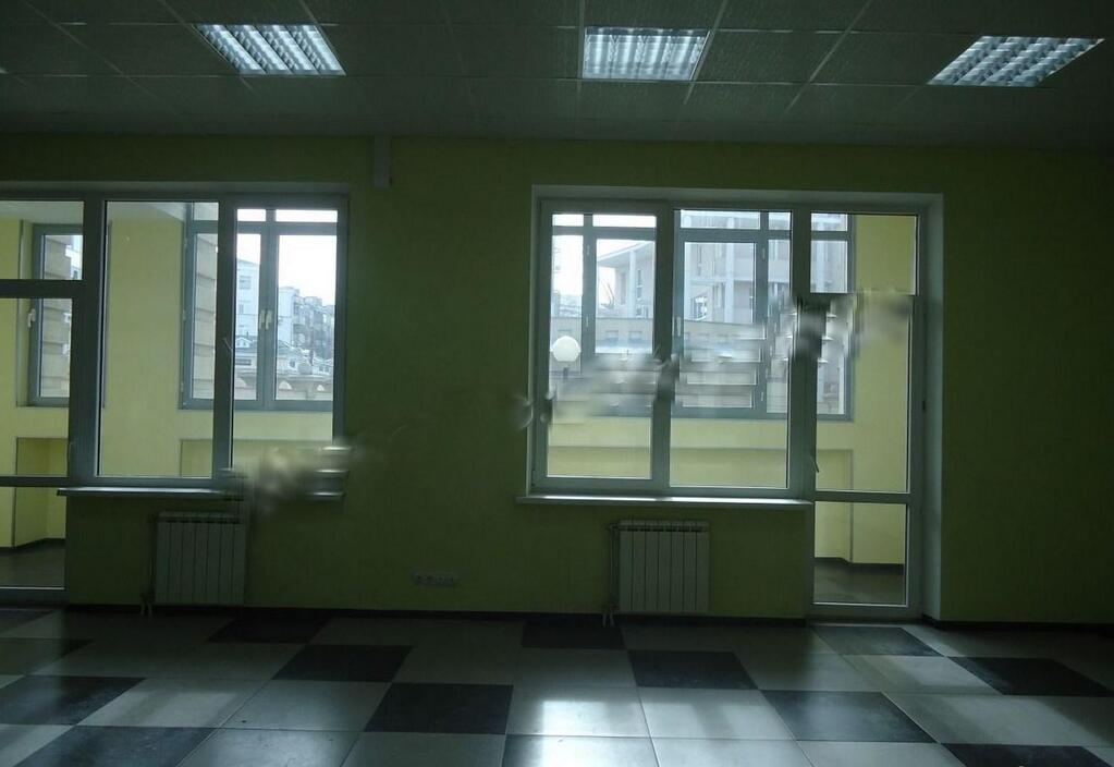 Сс аренда офисов в нижнем новгороде аренда офиса до 10 кв.м реутов