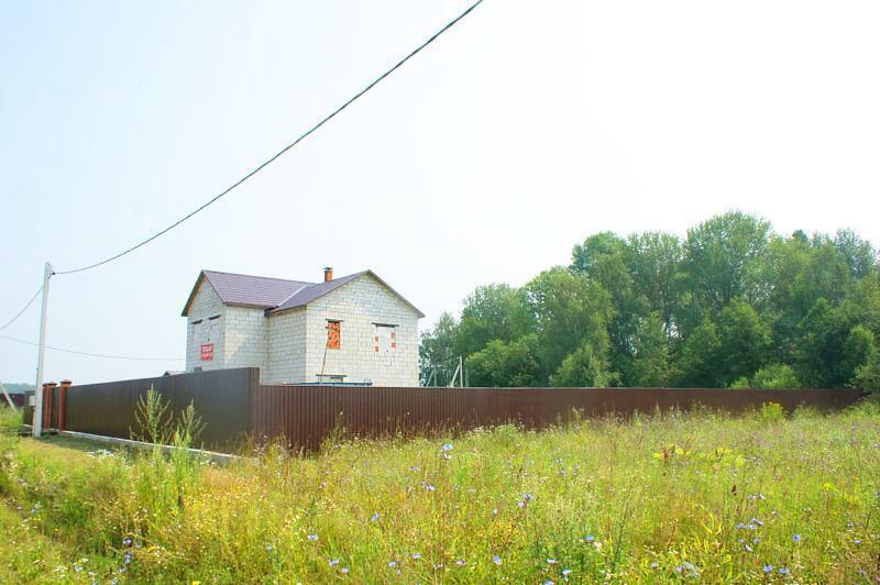 продажа недвижимости в осташево волоколамского района автомобилей Ставропольском