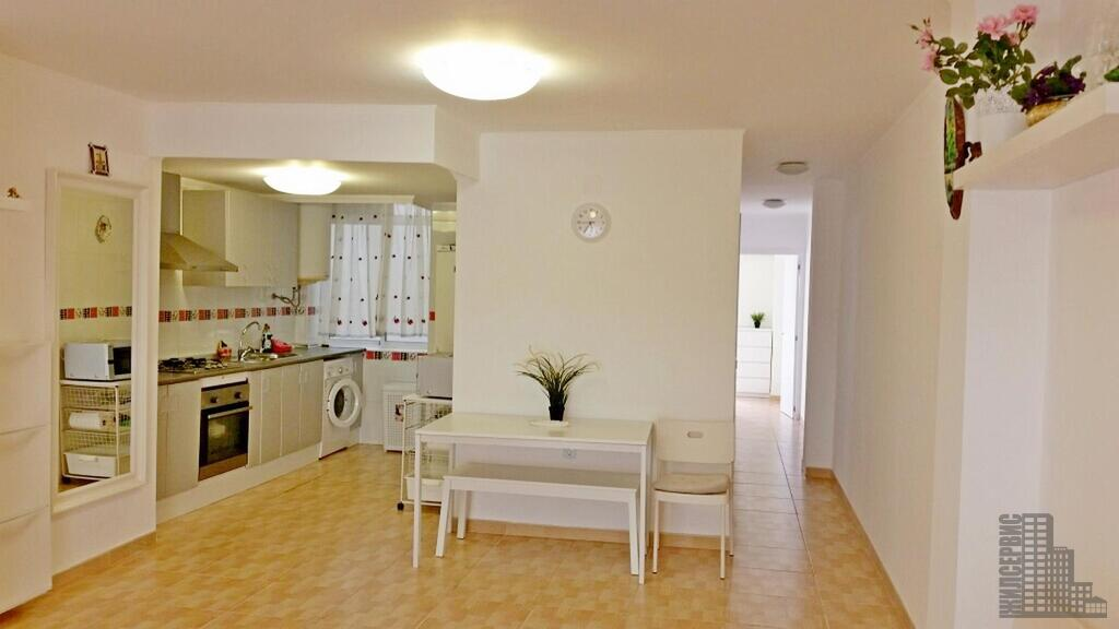 Купить квартиру в испании от собственника