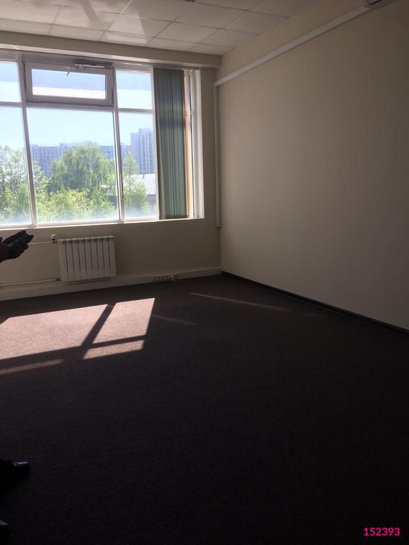 Офис аренда в москве аннино помещение для персонала Подольских Курсантов улица