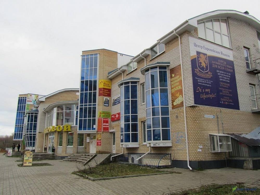 трехкомнатных тренажерные залы ярославль брагино в победе каталоге