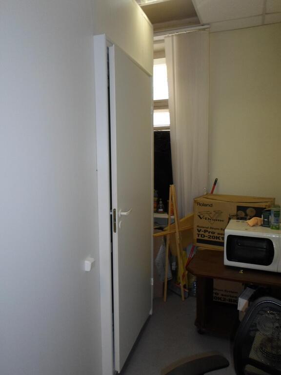 Аренда офиса 18кв м 1 этаж москва вднх деньги под залог коммерческой недвижимости в челябинской области
