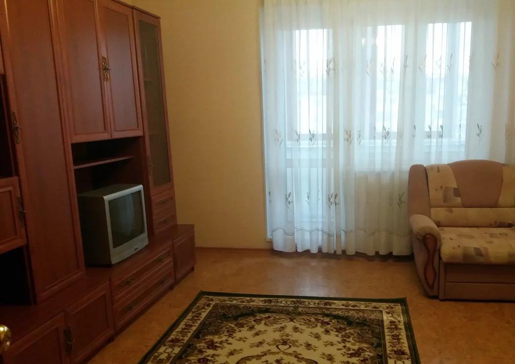 Квартира в аренду по адресу Россия, Челябинская область, Челябинск, ул. Салавата Юлаева, 12