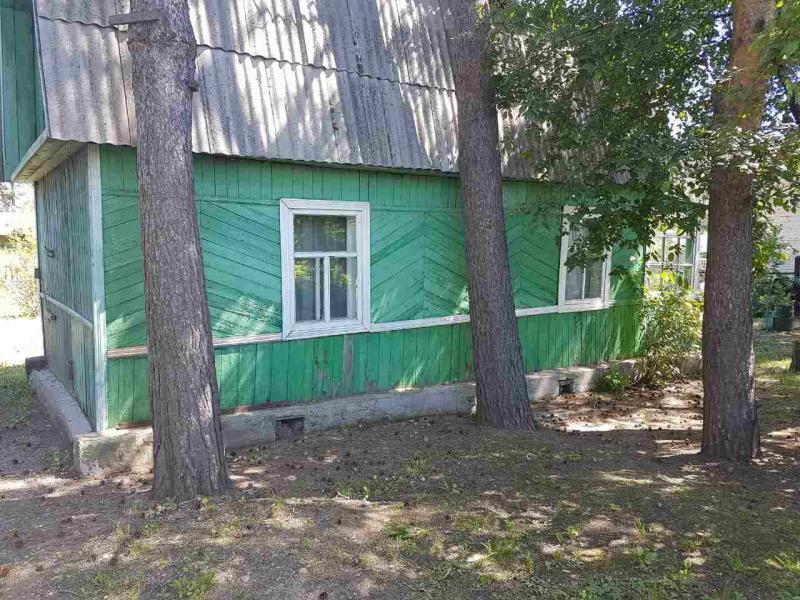 иркутск агентства недвижимости продажа дач.