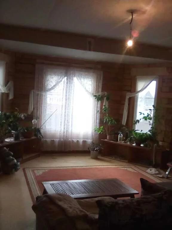 Продам дом по адресу Россия, Московская область, Солнечногорский район, Маслово фото 16 по выгодной цене