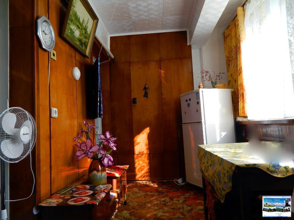 Недвижимость в абхазии сдам
