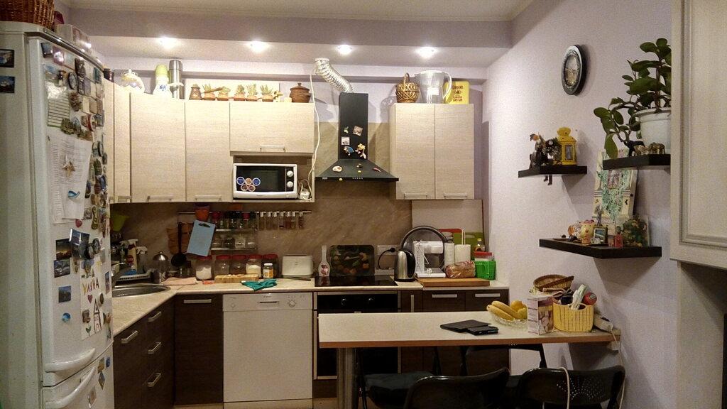 купить квартиру студию по яросдавскому шоссе в таунхаусе интересные факты про