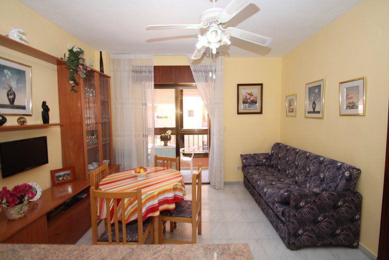 Купить квартиру в испании дорого