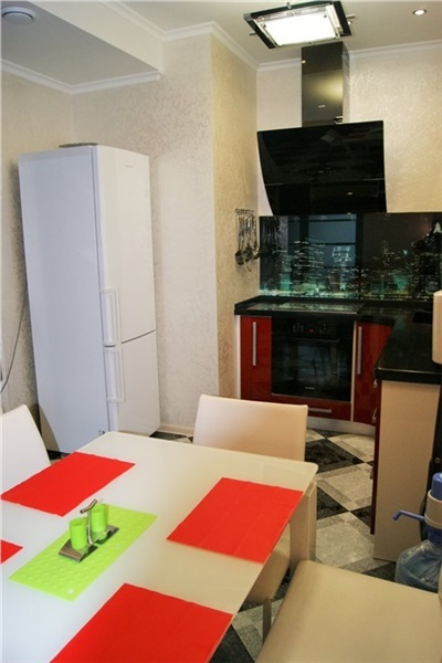 задачи, особые продать квартиру в севастополе облицовки