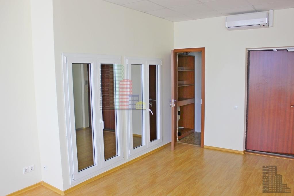 Аренда офиса в москве новые черемушки инвентаризация коммерческой недвижимости