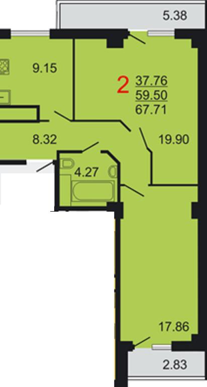ускорения е1 недвижимость екатеринбург новостройки 1 комнатная в центре Адреса, телефоны