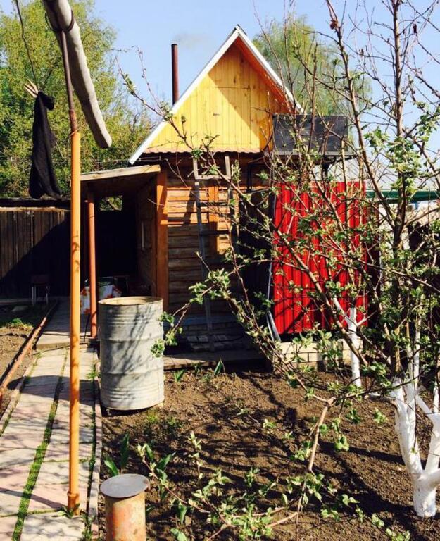 продажа домов в саратове на авито с фото
