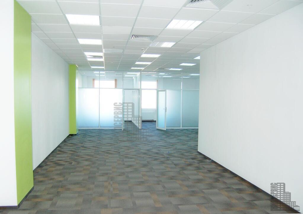 Офисные помещения под ключ Люберецкий 2-й проезд сайт поиска помещений под офис Капотня 3-й квартал