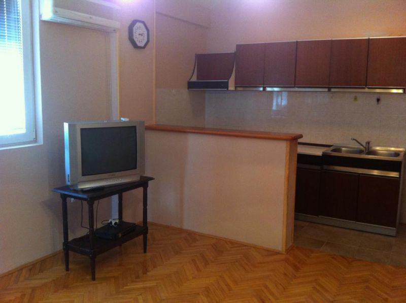 Снять квартиру в центре город бар черногория