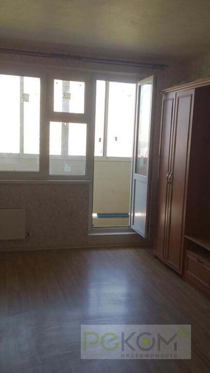 Продается 2- х комнатная квартира, купить квартиру в химках .