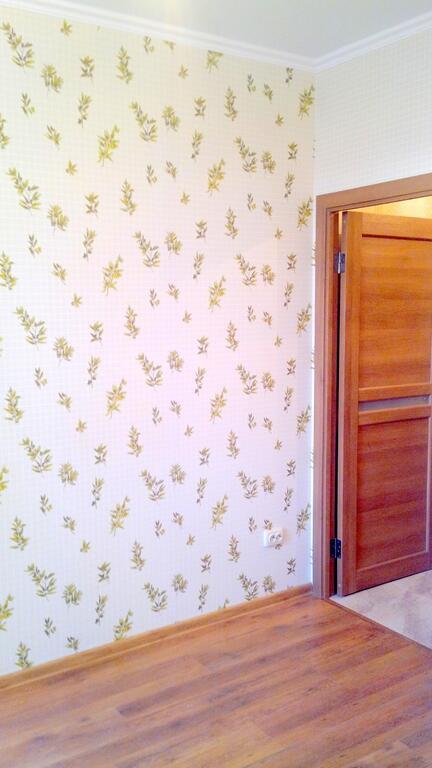 Купить однокомнатные квартиры в РостовенаДону с фото