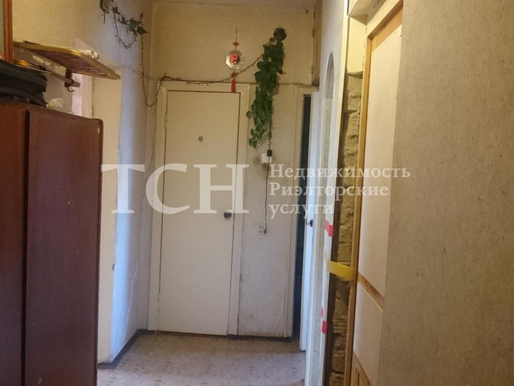 купить комнату в пушкино московская обл чаще всего целесообразно
