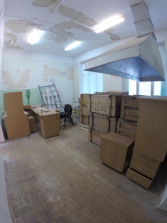 Арендовать помещение под офис Люберецкий 2-й проезд Аренда офиса 15 кв Климашкина улица