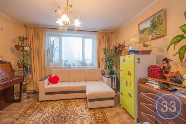 двухкомнатная квартира зеленоград цена Калчуга