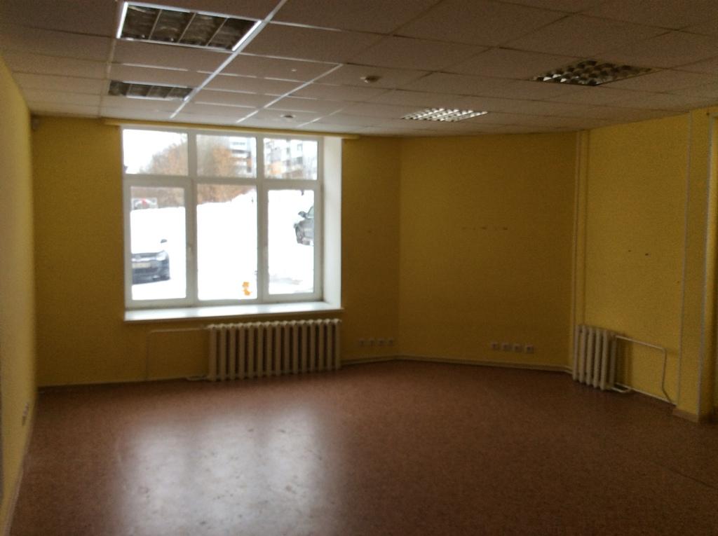 Аренда офисов в пермь аренда офиса в красноярске от собственника