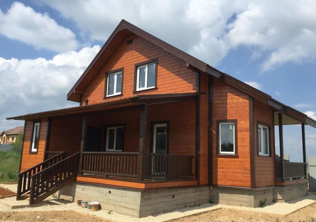 Proprietà Sappada poco costoso per la residenza permanente