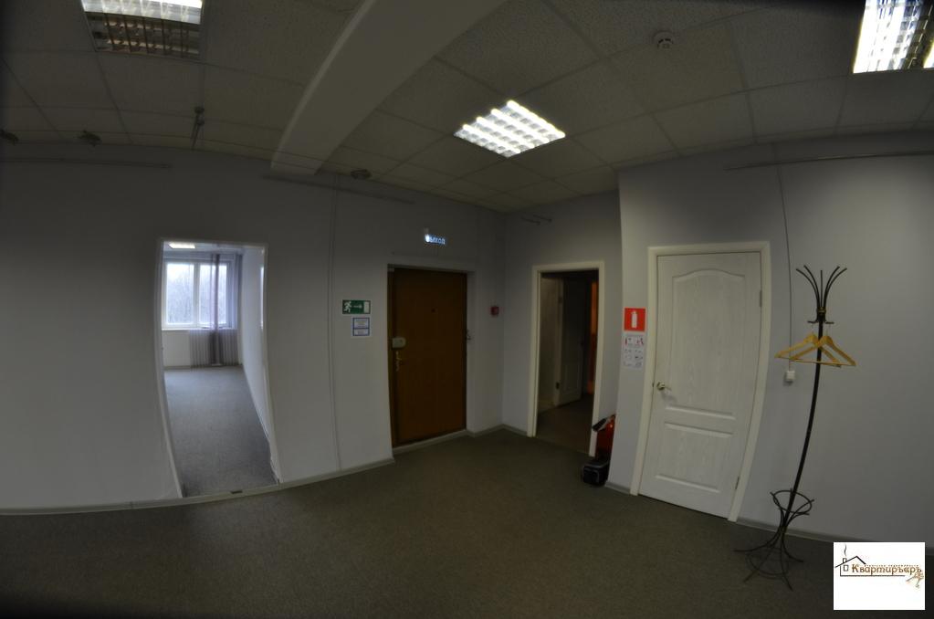 Аренда офиса в подольске сдам авито коммерческая недвижимость талица
