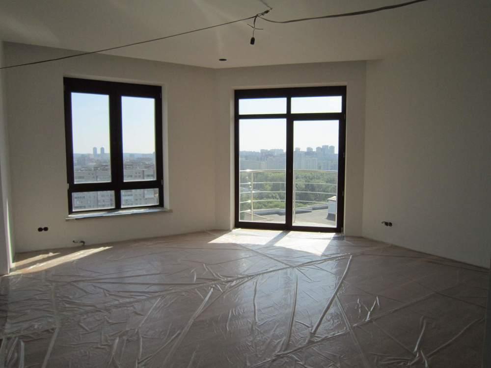 Ясная 20 продажа квартир