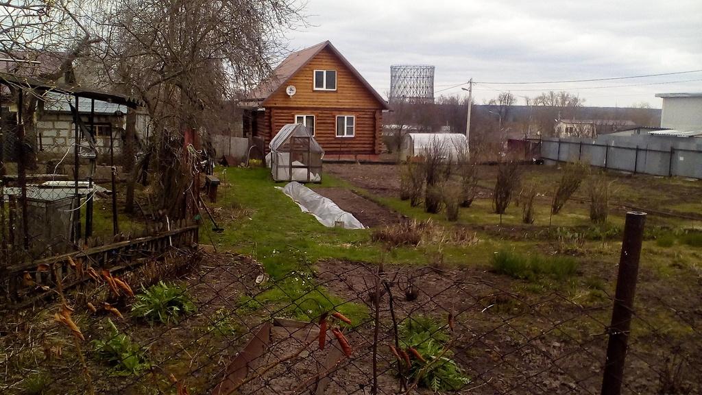 Строительство деревянных домов до полумиллиона рублей.