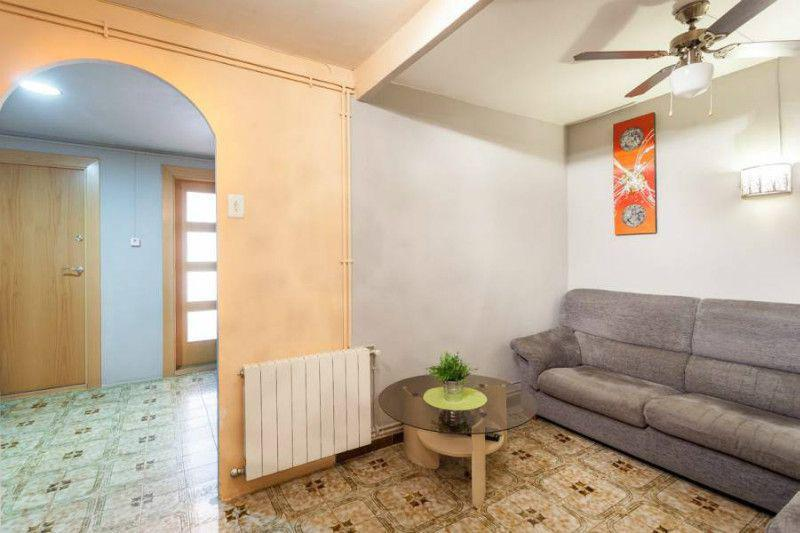 Buy an apartment in Malaga San Panteleev