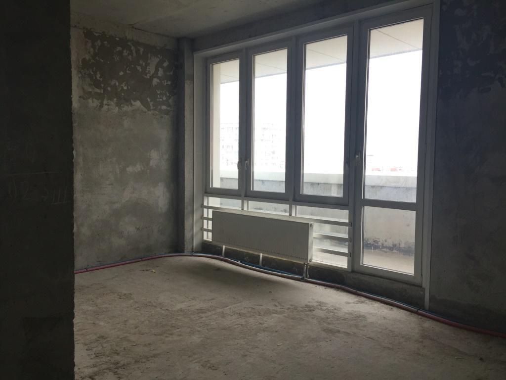 Покупка квартир в ярцеве в новостройке
