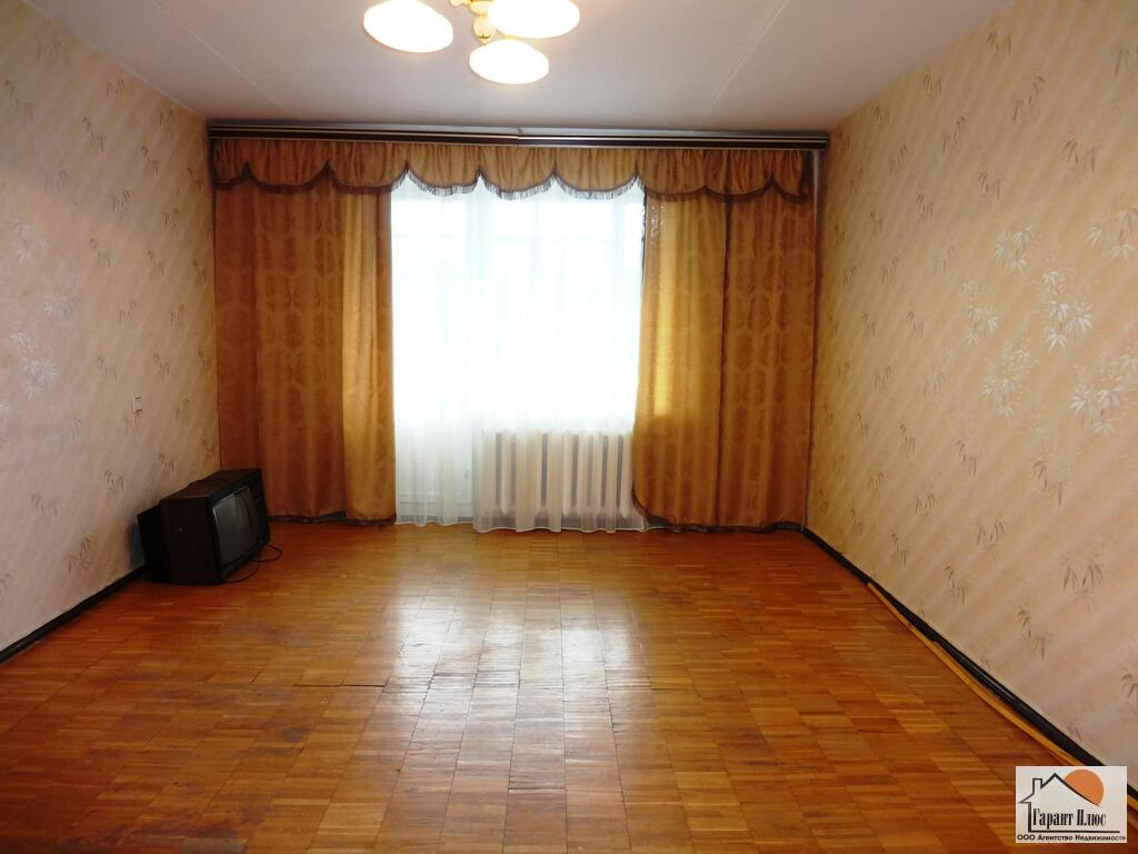 забудьте город ивантеевка улица богданова 3 квартира 63 занятиях