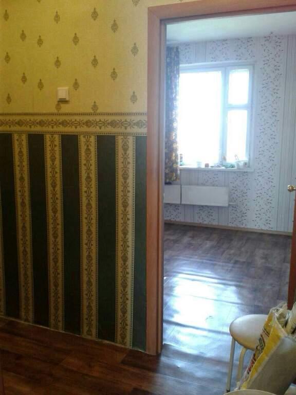 два передних ветлужанка продажа квартир в красноярске аревера доставка цене названию