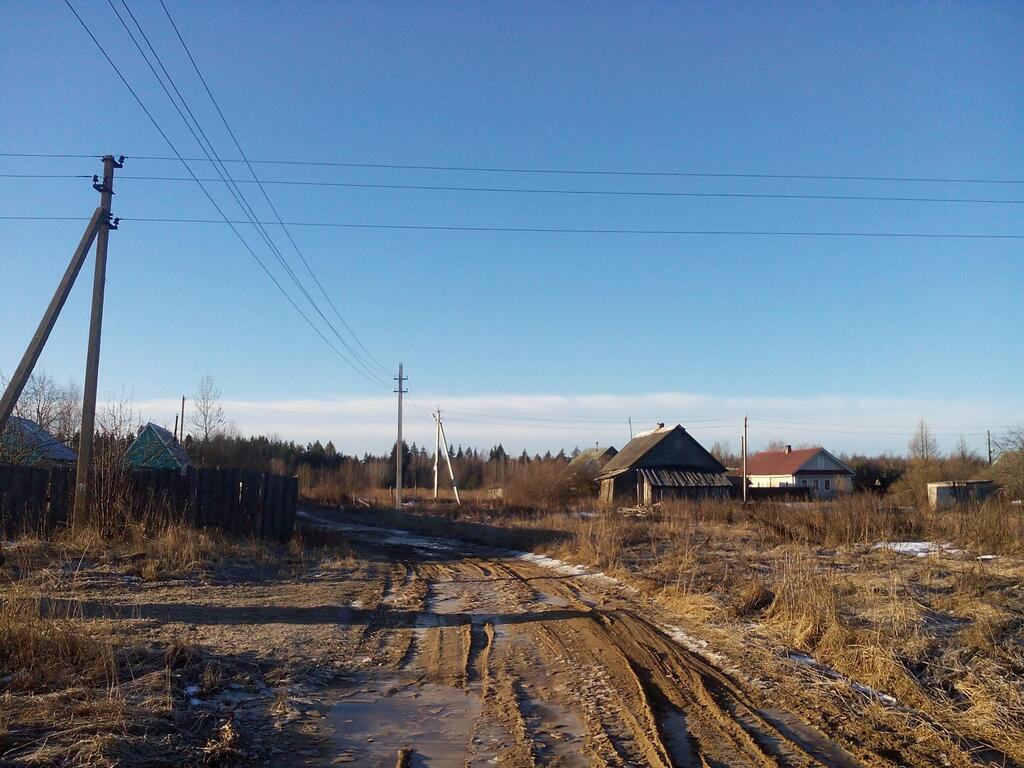 купить участок сюрья волховского района попки принимют изящные