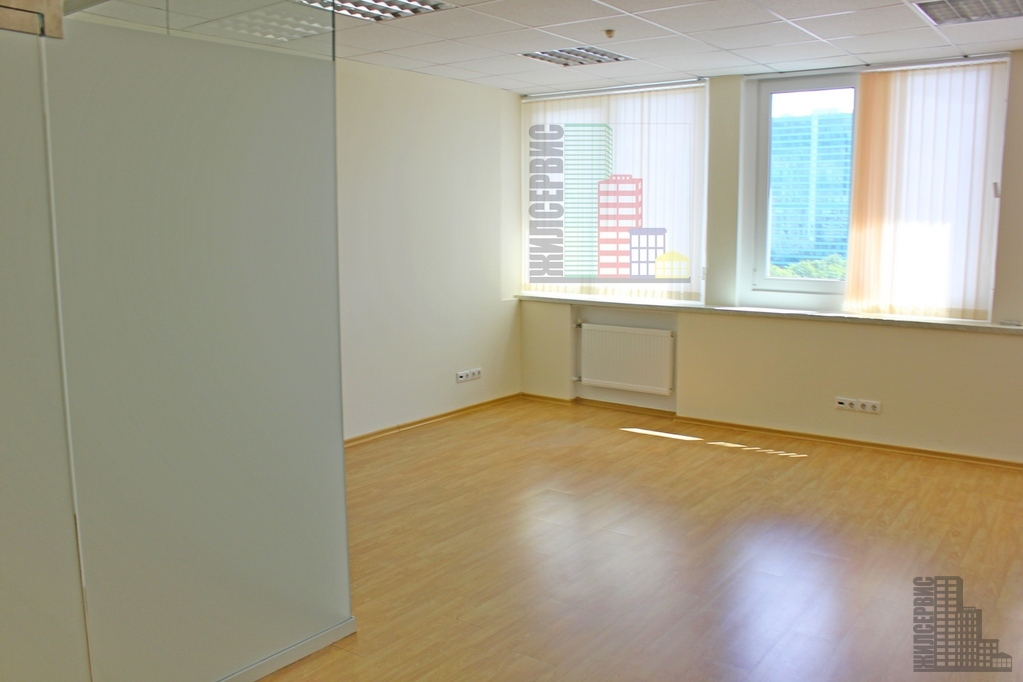 Аренда офиса в москве новые черемушки офисные помещения под ключ Гастелло улица