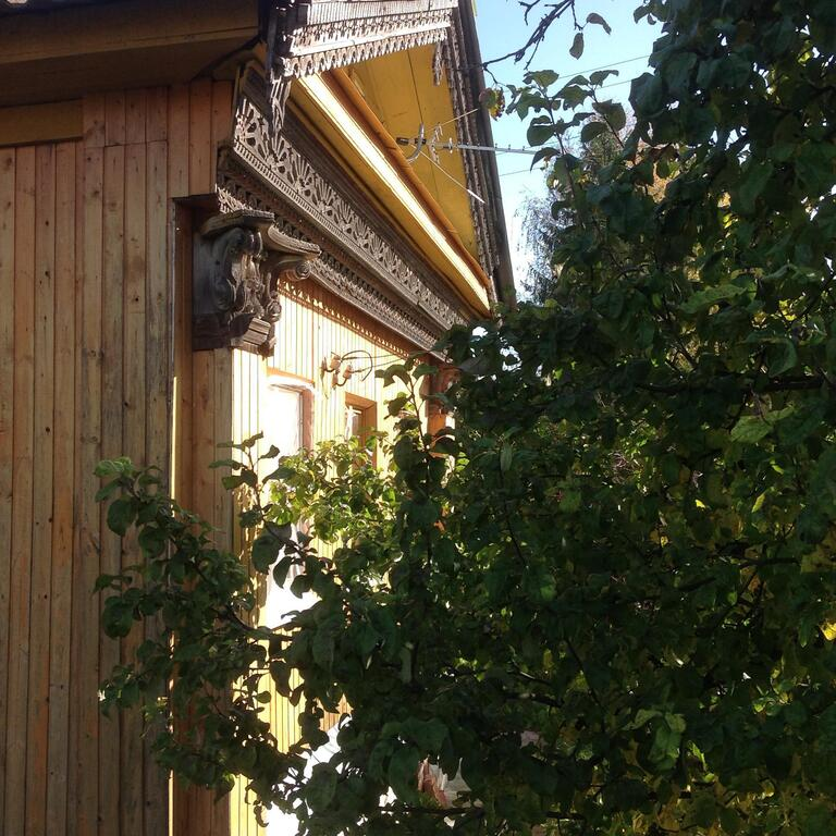 погоды купить дом в коломне скомандовал районе село мячково новости