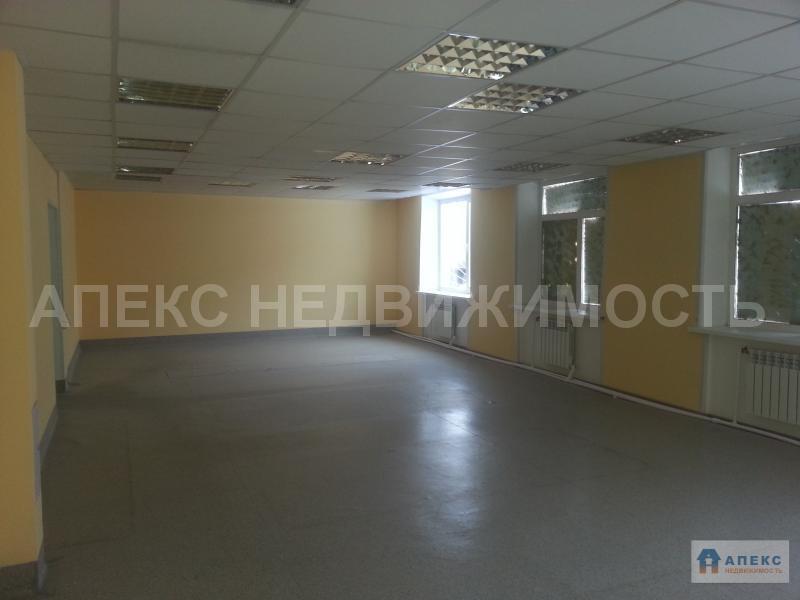 Аренда офисов г.щербинка кутузовский проспект аренда офисов