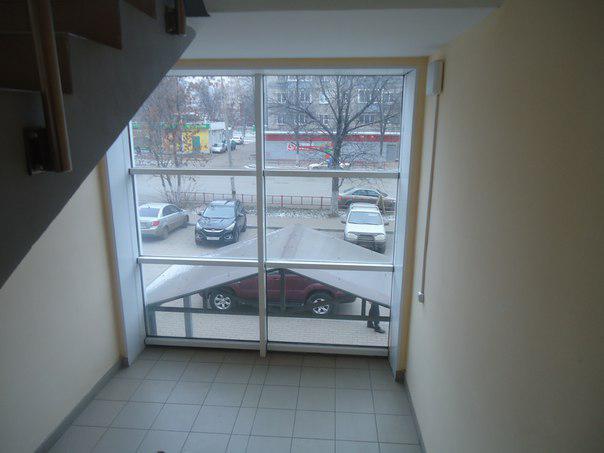 Аренда офиса 35 кв Моторная улица