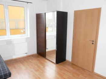 Квартиры в чехии купить недорого