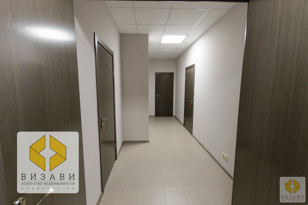 Аренда офиса до 40км помещение для персонала Пятницкая улица