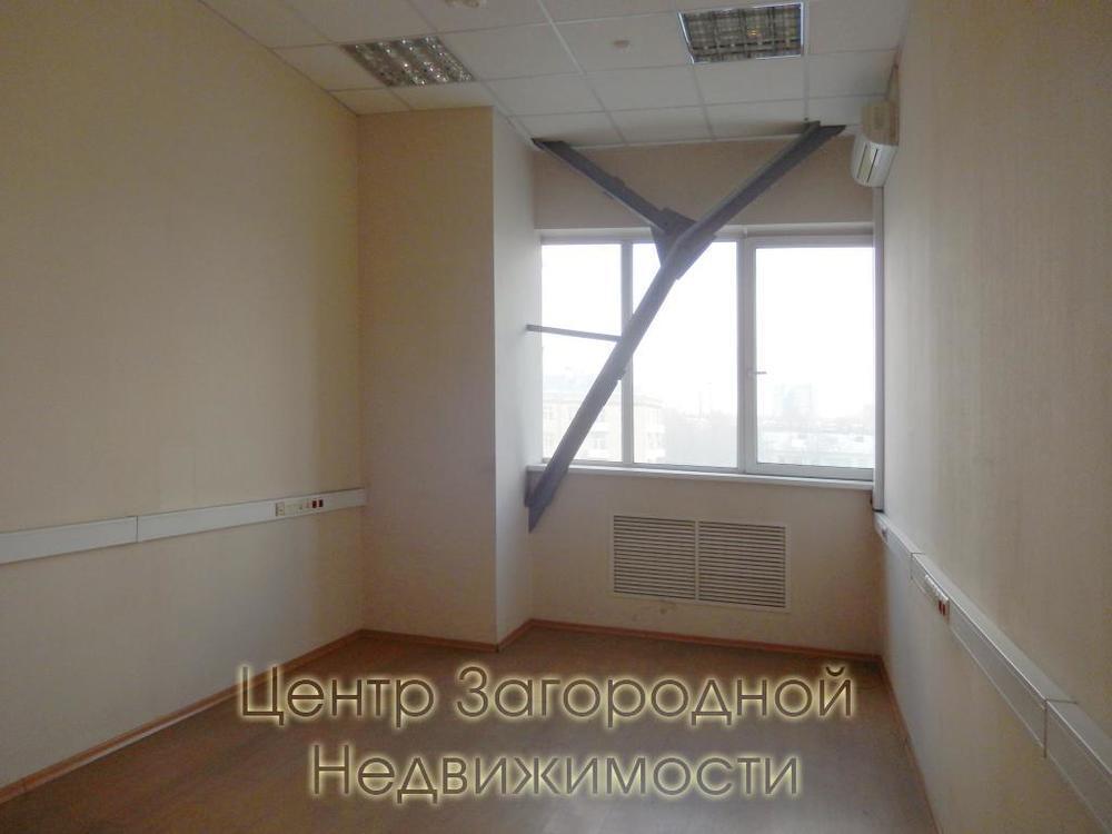Аренда офиса в москве на рязанском проспекте ипотека коммерческой недвижимости в новосибирске