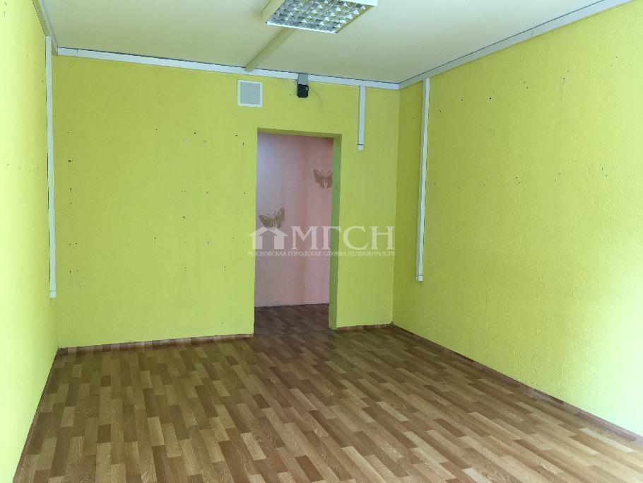 Красная горка аренда офисов аренда коммерческой недвижимости Усиевича улица
